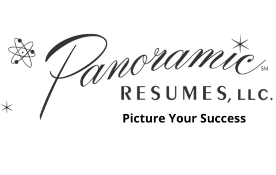 Panoramic Resumes