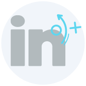 LinkedIn-How to use LinkedIn to find a job-Panoramic Resumes-Marjorie Kavanagh-how to write a linkedin profile